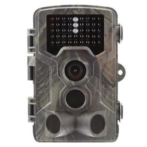 Suntek HC-800A 2.0 duimLCD 8MP waterdichte IR Night Vision Security jacht Trail Camera  120 graden groothoek