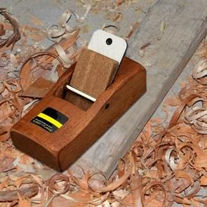 Mini Hand Planer Wood Planer Easy Cutting Edge Woodworking Tools