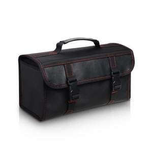 Switch Travel Protective Storage Box Shoulder Carrying Case for Nintendo Console Bag