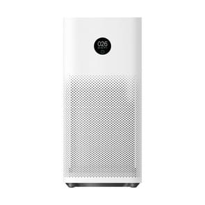 Original Xiaomi Mijia Air Purifier 3 Air Cleaner Health Humidifier with LED Touch Screen, CADR 400m3/h
