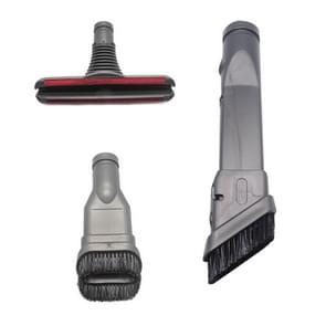 XD982 3 PCS Handheld Tool Replacement Brush D926 D927 D929 for Dyson Vacuum Cleaner