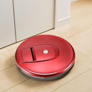FD-RSW(E) Smart Household Sweeping Machine Cleaner Robot(Rood)