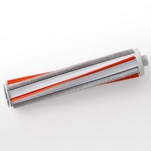 Original Xiaomi Mijia Roidmi Wireless Vacuum Cleaner Carbon Fiber Brush for Handheld Vacuum Cleaner F8 (HC5628)