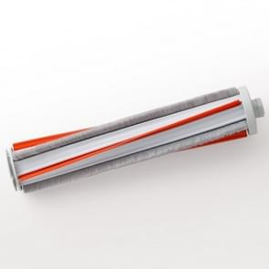 Originele Xiaomi Mijia Roidmi draadloze stofzuiger Carbon Fiber borstel voor Kruimelzuiger F8 (HC5628)