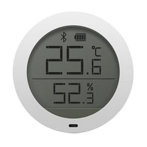 Originele Xiaomi Mijia LCD Display Bluetooth Thermo-Hygrometer