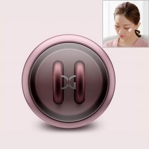 Original Xiaomi Anti Wrinkle Eye Massager Dark Eircles Eye Bags Removing Beauty Instrument