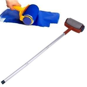 Pintar Facil verf Runner multifunctionele Roller Paint Brush Set