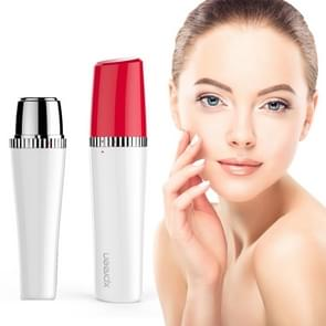 Xpreen Mini Painless Electric Hair Remover Facial Hair Remover for Women