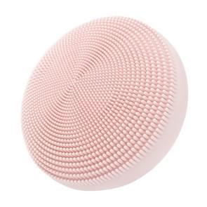 Xiaomi Mijia Sonic Cleansing Instrument (Roze)