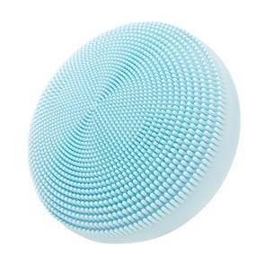 Xiaomi Mijia Sonic Cleansing Instrument (Blauw)