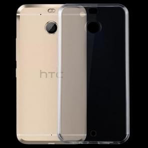 0.75mm Transparent TPU Case for HTC 10 EVO