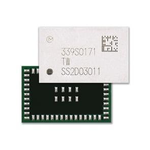 WiFi IC 339S0171 voor iPhone 5/iPad 4/iPad mini