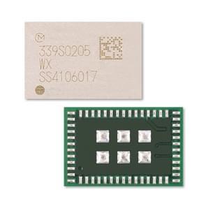 WiFi IC 339S0205 voor iPhone 5S/5C