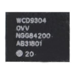 Audio IC Module WCD9304