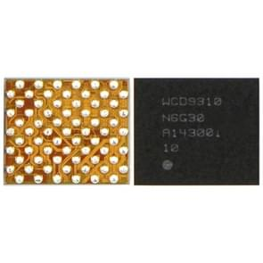 Audio IC Module WCD9310