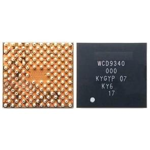 Audio IC Module WCD9340