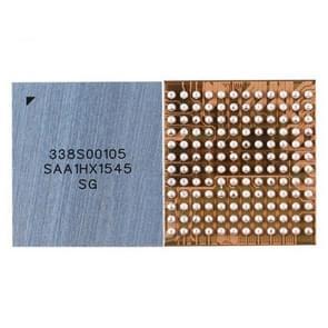 Big Audio IC 338S00105 for iPhone 7 Plus / 7 / 6s Plus / 6