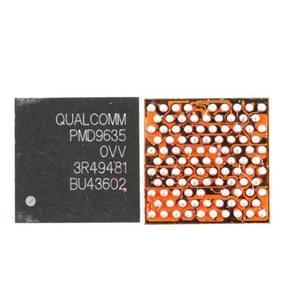 Kleine Power IC PMD9635 voor iPhone 6s plus/6s