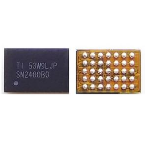 USB-regelaar voor oplader IC SN2400B0 voor iPhone 6 plus/6