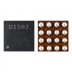 Backlight Driver / Boost IC U1502 for iPhone 6 Plus / 6 / 5S / 5C
