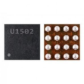 Backlight driver/Boost IC U1502 voor iPhone 6 plus/6/5S/5C