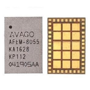 Nieuwe versterker IC AFEM-8055 voor iPhone 7 plus