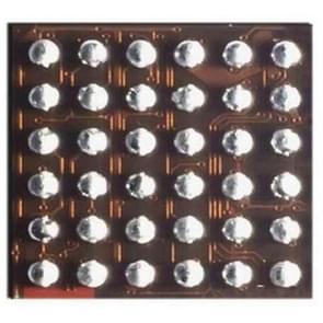 Het opladen van de IC 1610A1 voor iPhone X/8 plus/8/7 plus/7/6s plus