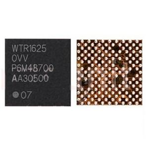 Intermediate Frequency IC WTR1625 for iPhone 7 Plus / 7