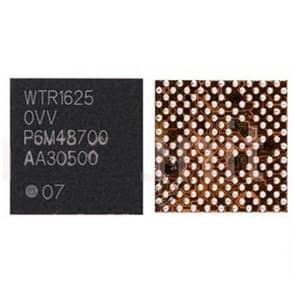 Tussenliggende frequentie IC WTR1625 voor iPhone 7 plus/7
