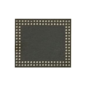 Wifi Bluetooth Module IC MAX77865S for Galaxy S8