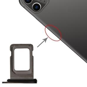 SIMKAARTHOUDER voor iPhone 11 Pro/11 Pro Max (Midnight Green)