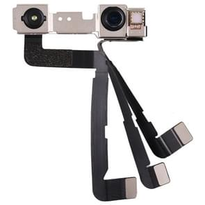 Voorzijde camera module voor iPhone 11 Pro