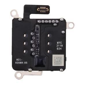 SIM Card Holder Socket for iPhone 11