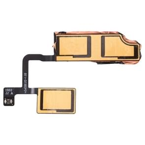 Motherboard Flex Cable for iPhone 11