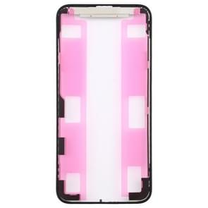 Front LCD Screen Bezel Frame for iPhone 11 Pro