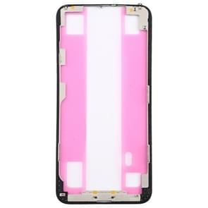 Front LCD Screen Bezel Frame for iPhone 11 Pro Max