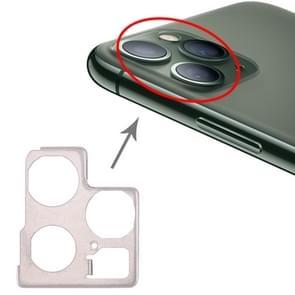 Rear Facing Camera Retaining Bracket for iPhone 11 Pro / 11 Pro Max