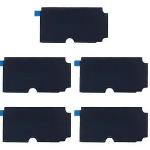 5 STKS moederbord warmte dissipatie sticker voor iPhone 11 Pro Max/11 Pro