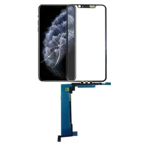 Touch panel voor iPhone 11 Pro
