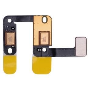 Microfoon Flex kabel voor iPad Air/iPad 5