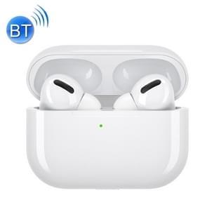 WK A5 Bluetooth 5.1 TWS True Wireless Stereo Bluetooth Earphone