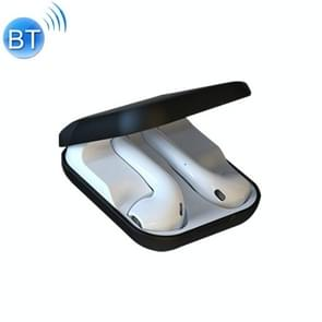 YL-7P Bluetooth 5 0 waterdichte draadloze binaural sport Bluetooth headset (goud)