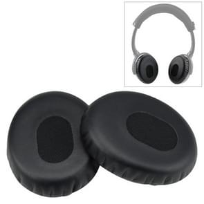 2 PCS For Bose QC3 Headphone Cushion Sponge Cover Earmuffs Replacement Earpads