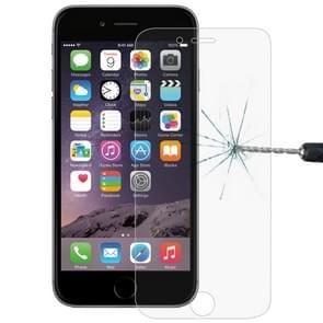 0.26 mm 9H 2.5 D gehard glas film voor iPod Touch 6