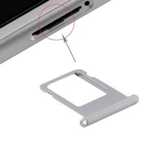 Kaarthouder voor iPhone 6s Plus (grijs)