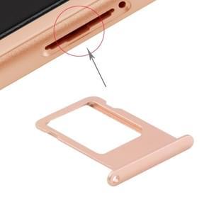 Kaart lade voor iPhone 6s Plus (Rose Gold)