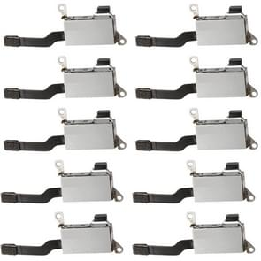 10 PCS Vibrating Motor for iPhone 6s Plus
