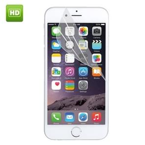 HD Non-full Screen Protector For iPhone 7