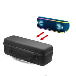 Portable Bluetooth Speaker Storage Bag Protective Cover for Sony SRS-XB41