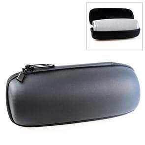 Portable EVA Bluetooth Speaker Storage Bag for JBL Charge 4